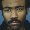 Foto Childish Gambino