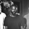 concert Roskilde Festival Festival met o.a. Death Grips, Converge, Julia Holter, Jungle, MØ, Maggie Rogers, Robyn 0