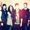 Foto Within Temptation