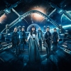 Within Temptation foto