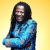 Foto Alpha Blondy