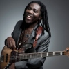 Foto Richard Bona