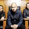 Foto Danko Jones + Support: Prima Donna