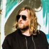 Foto Andy Burrows