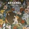 Foto Arsenal