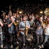 Foto Broken Brass Ensemble