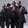 Foto The Jacksons