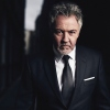 Mr. Paul Young