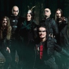 Foto Cradle Of Filth