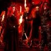 Cradle Of Filth + Moonspell foto