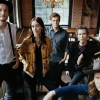 Foto The Lumineers