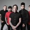 Foto Billy Talent