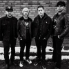 concert Highfield Festival Festival met o.a. Billy Talent 0