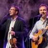 Foto Simon & Garfunkel Revival Band