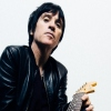 Johnny Marr foto