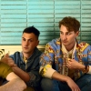 Foto Glass Animals