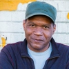 Foto The Robert Cray Band