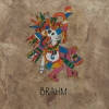 Brahm