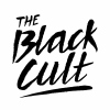 Foto The Black Cult