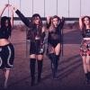 Foto Little Mix