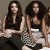 Foto Little Mix