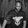 DJ Guv