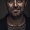 Foto Niels Geusebroek