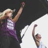 Foto Tonight Alive