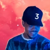 Chance The Rapper foto
