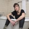 Foto Janneke de Bijl