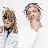 Foto The Underachievers