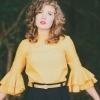 Judy Blank foto