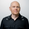 Bill Burr - You people are all the same foto