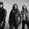 Blackberry Smoke / Goodbye June