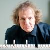 Foto Jeroen van Veen - The best of Einaudi