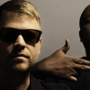 concert Run The Jewels Melkweg
