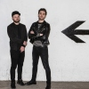 Foto Royal Blood