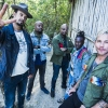 Foto Michael Franti & Spearhead