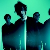 The Horrors foto