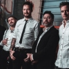 Frank Turner & The Sleeping Souls foto