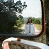 Israel Nash foto