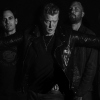 Foto Queens Of The Stone Age