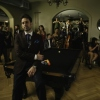 Scott Bradlee & Postmodern Jukebox foto