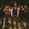 Scott Bradlee's Postmodern Jukebox foto