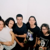 Foto King Gizzard & The Lizard Wizard