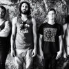 Foto All Them Witches