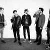 Nothing But Thieves foto