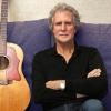 Foto John Illsley & Band