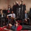 St. Paul & The Broken Bones foto