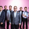 St. Paul & The Broken Bones foto